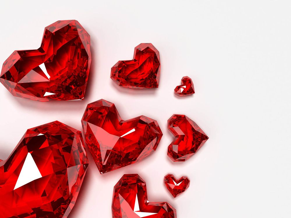 Crystal Red Hearts 1.jpg