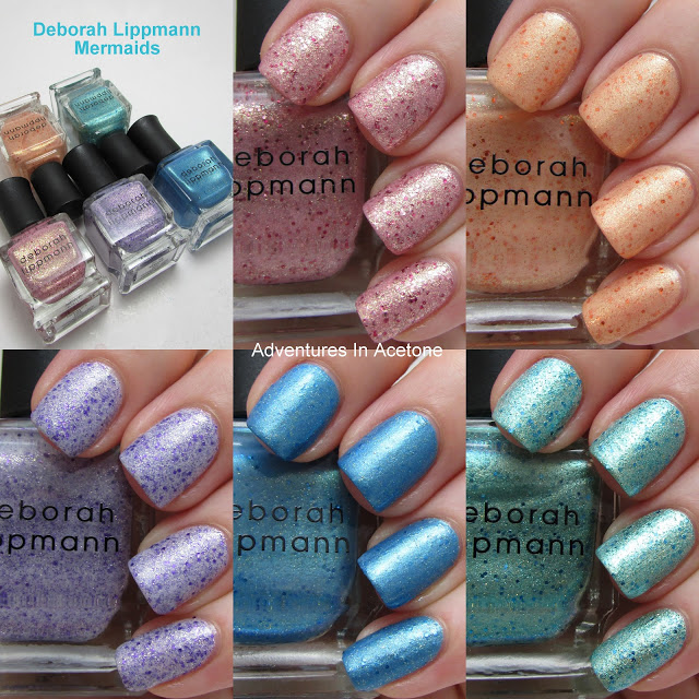 Deborah Lippmann Mermaids Collage.jpg