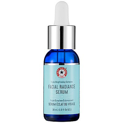Facial Radiance Serum.jpg