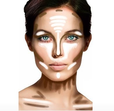 contouring-diagram-smashbox.jpg