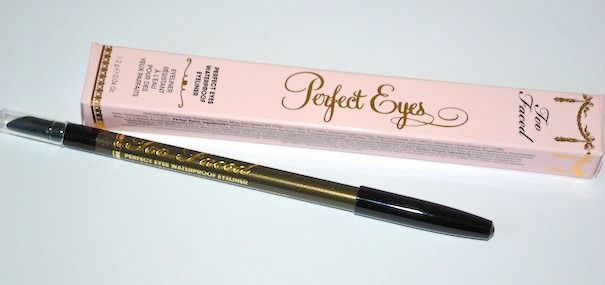 Too-Faced-Perfect-Eyes-Waterproof-Eyeliner-in-Perfect-Moss-11.jpg