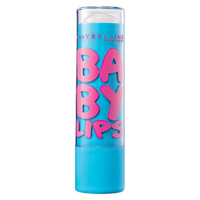Maybelline Baby Lips in Quenched.jpg