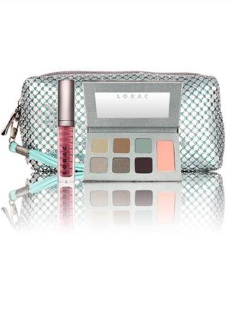 mint-edition-collection-lorac-1.jpg