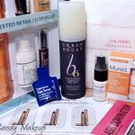 Commande-Sephora-Peter-Thomas-Roth-Urban-Decay-b6-Shiseido-01.jpg