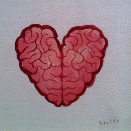 zombie_in_love_brain_heart21.jpg