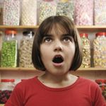 kid-candy-store.jpg