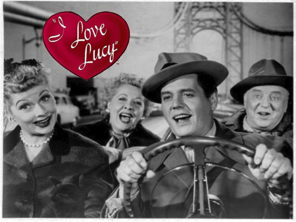 I_Love_Lucy_Cast.JPG