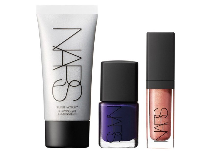 NARS-Andy-Warhol_Sephora_Walk-on-the-Wild-Side.jpg