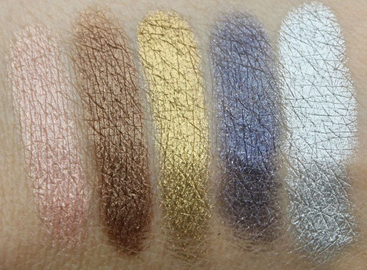 Too-Faced-Pretty-Rebel-Swatches-2.jpg