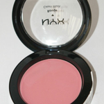 nyx-cream-blush-boho-chic.png