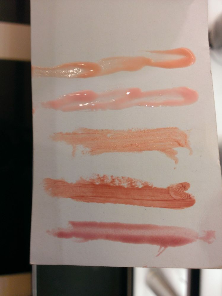 Sephora favorites lip.jpg