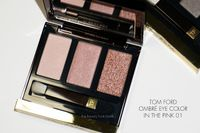 TOM FORD IN THE PINK_.jpg