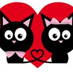 Cat-with-heart-3.jpg