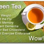 green-tea-health-benefits-365.jpg