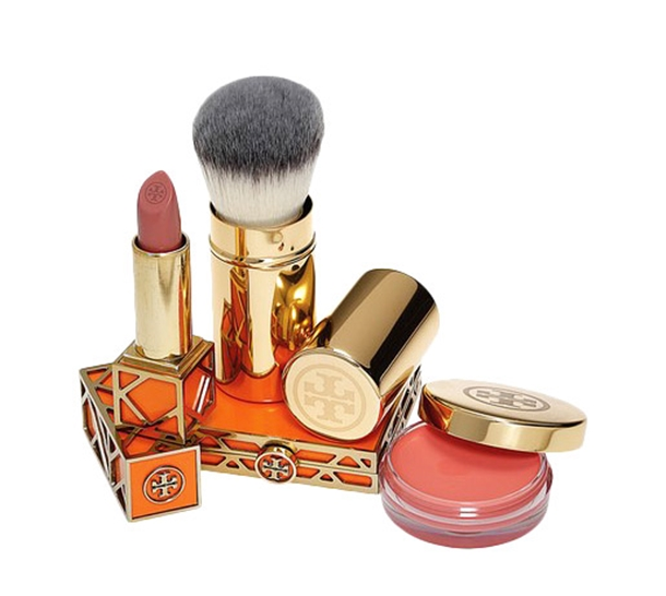 Tory-Burch-Makeup-and-Beauty-Collection.jpg