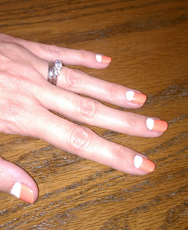 Coral_Moonicure_040611.jpg