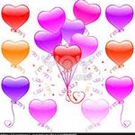 purple and pink ballons.jpg