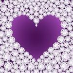 heart purple bling.jpg