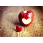 apple-delicious-fairy-tale-food-heart-Favim_com-453258_large.jpg