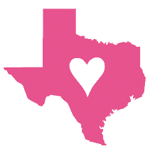 texas-heart.png