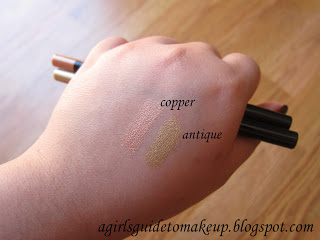 swatch for ga copper an.jpg