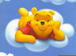 pooh int the clouds.jpg