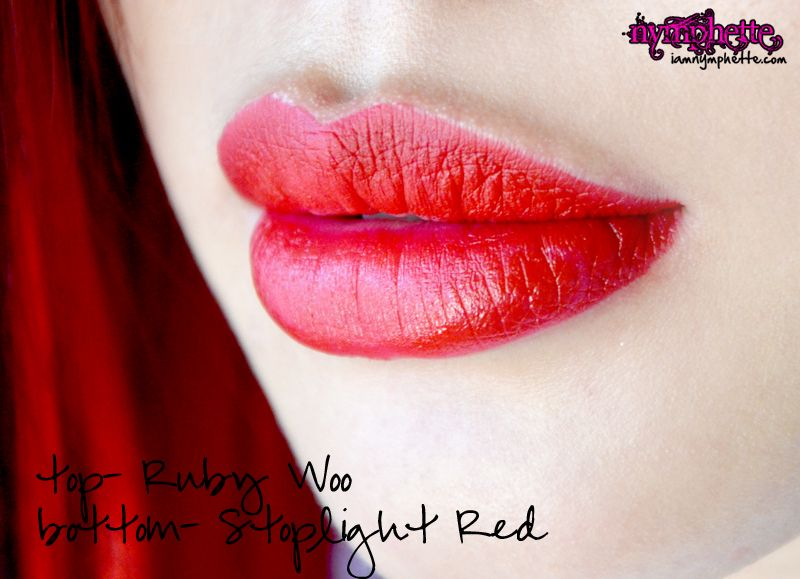Wet-n-Wild-wnw-Stoplight-Red-911d-vs-Ruby-Woo-dupe-lip-swatch.jpg
