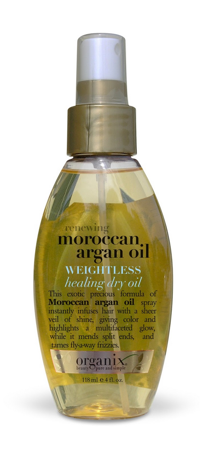 renewing-moroccan-argan-oil-weightless-healing-oil.jpg