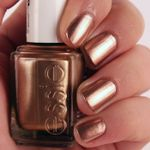Essie-Mirror-Metallics-Penny-Talk-Swatch-3.jpg