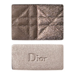 Dior 3 colour in Smoky Brown.png