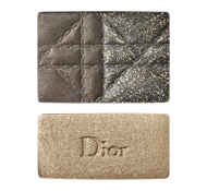 Dior 3 colour in smoky khaki.png