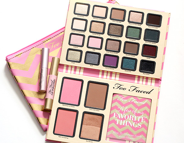 Too-Faced-A-Few-of-My-Favorite-Things-overhead-open.jpg