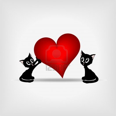 11925987-beautiful-black-kitty-holding-tilted-big-red-heart-on-gray-background--vector-illustration.jpg