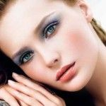 Pastal-Eye-Make-Up-Spring-2011-Trends-1-150x150.jpg