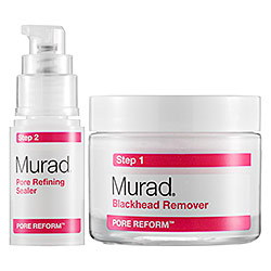 Murad Pore Clearing Duo.jpg