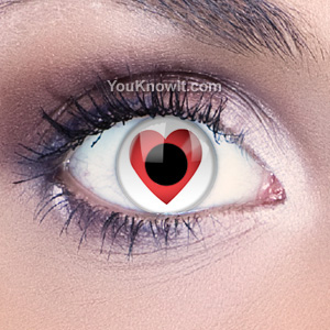 funky-eyes-heart-contact-lenses.jpg