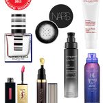 allure obsessions 10.15.jpg