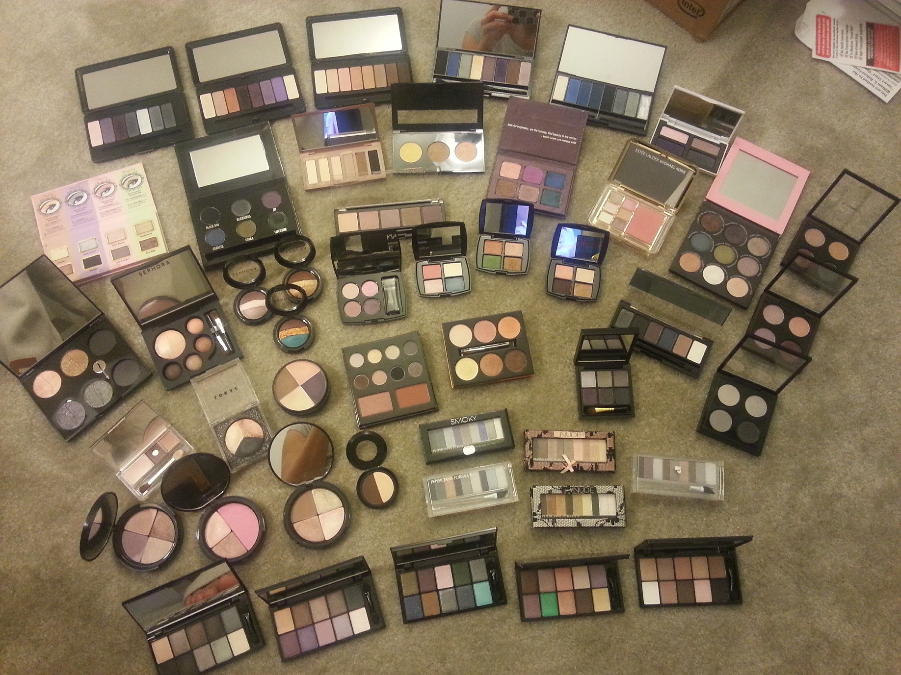 Small Palettes.jpg