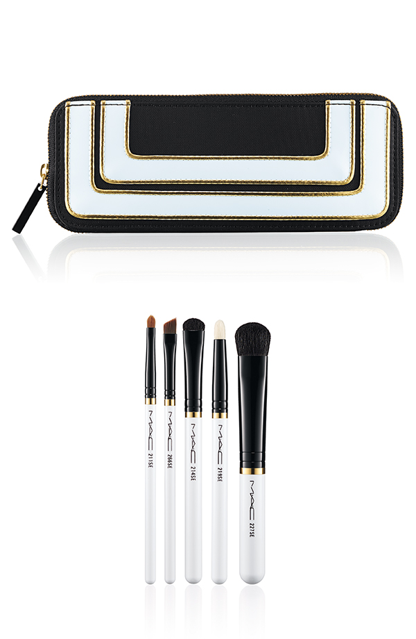 MAC-Stroke-of-Midnight-Smoky-Eye-Brush-Set.jpg