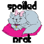 spoiled brat kitty.png