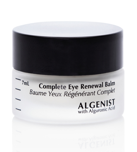 April_BestEyeCream_Algenist_450x500.jpg