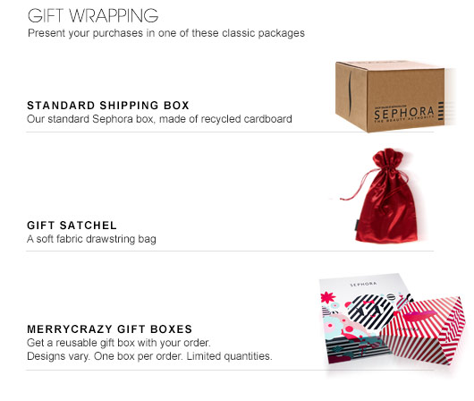 Checkout_GiftPackaging_HolidayPopup_110113_Image.jpg