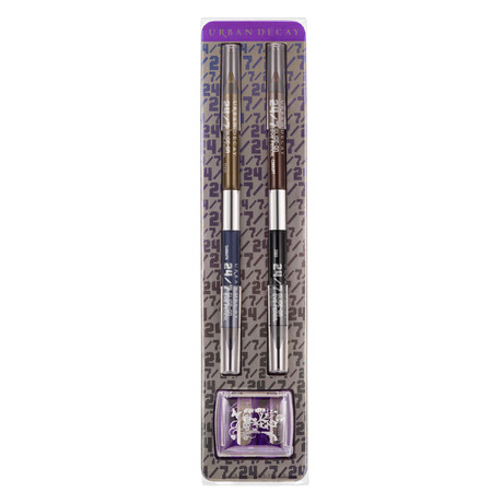 urban-decay-247-double-ended-eye-pencil-set.jpg