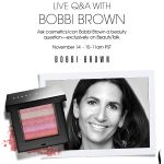 bobbi_brown_Chat.jpg