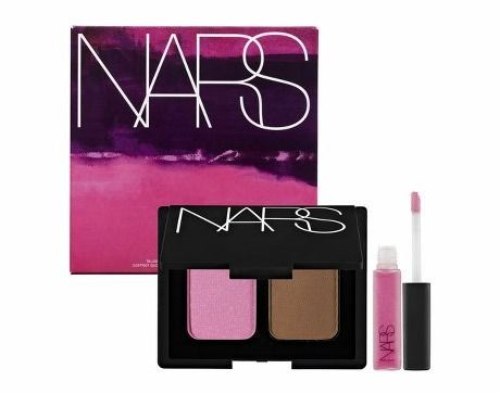 nars-lose-yourself-l.jpg