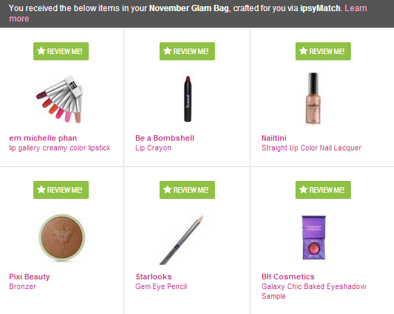 ipsy.PNG