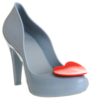 melissa-shoes-raspberry-heart-pvc-pumps-dusty-blue-vivienne-westwood-lady-dragon-knockoffs.jpg