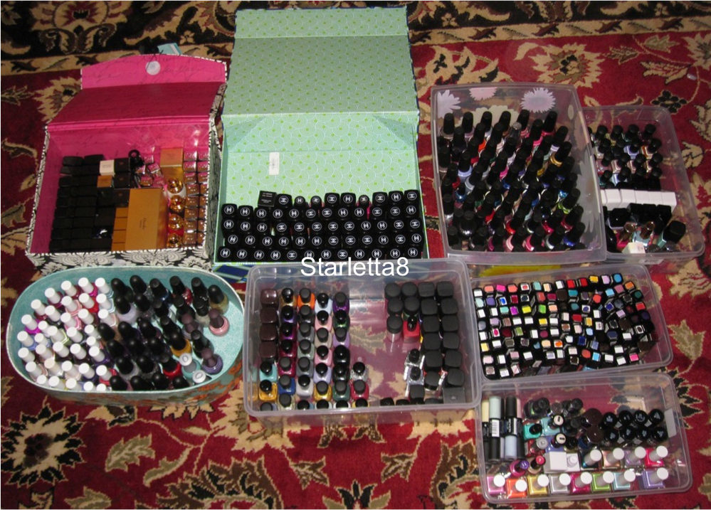 nailcollection.png