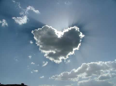 heart-clouds.jpg
