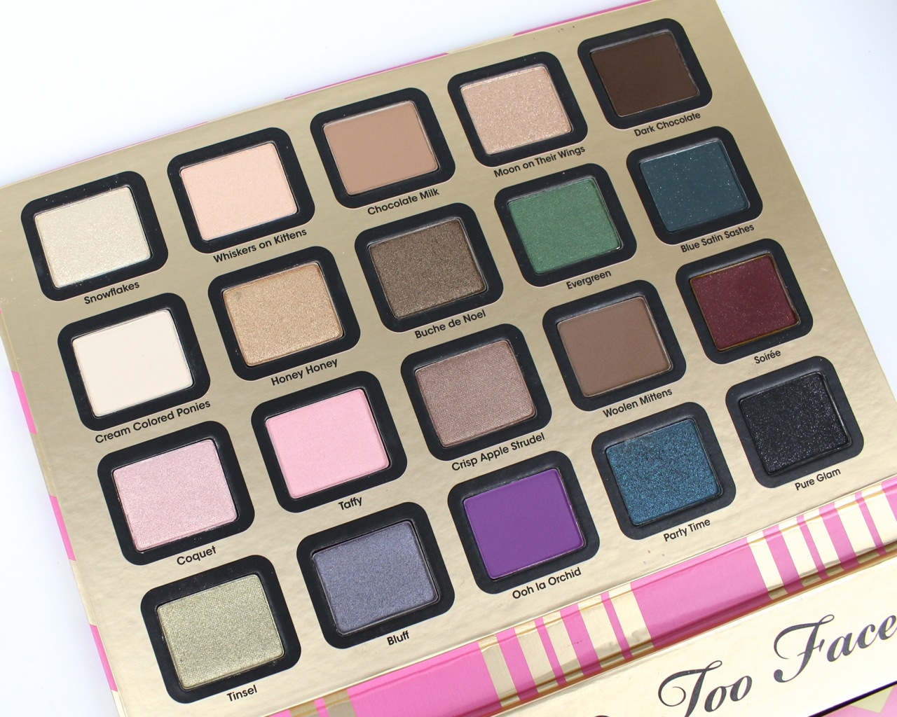 Too-Faced-Set5.jpg